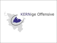 Kernige Offensive [object object] Reference it kernige 200x150