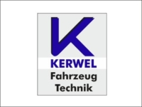 Kerwel Fahrzeugtechnik [object object] Reference it kerwel 200x150