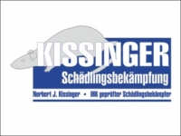 Kissinger [object object] Reference it kissinger 200x150