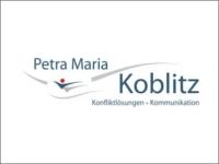 Petra Maria Koblitz [object object] Reference it koblitz 200x150