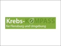 Krebskompass FL [object object] Reference it kompass 200x150