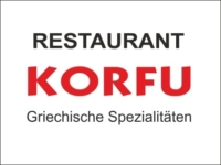 Restaurant Korfu [object object] Reference it korfu 200x150