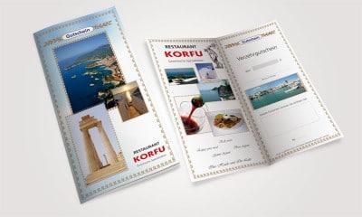 Gutschein Restaurant Korfu korfu2 400x240  Show it korfu2 400x240