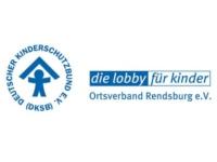 Kinderschutzbund endsburg e.V. [object object] Reference it ksb rd 200x150