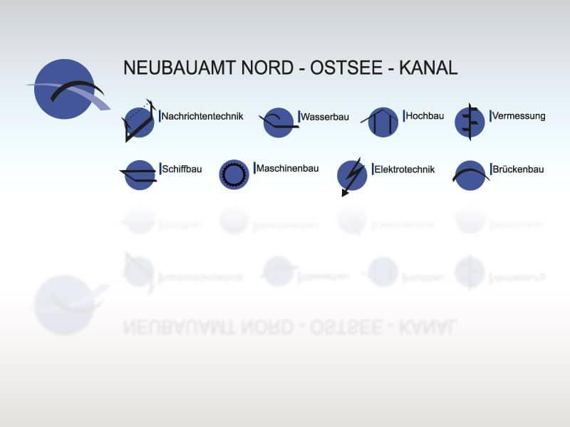Logo Neubauamt NOK l neubauamt 1  Show it l neubauamt 1