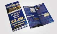 Flyer Late September Nights lateseptember 1 200x120
