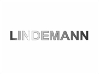 Lindemann [object object] Reference it lindemann 200x150