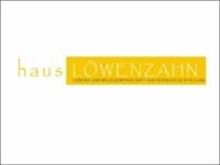 Haus Löwenzahn [object object] Reference it loewenzahn 200x150