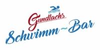 Logo Gundlachs Schwimm-Bar logo schwimmbar 200x100