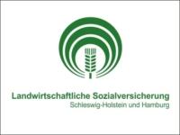 Landwirtschaftliche Sozialversicherung [object object] Reference it lsv 200x150