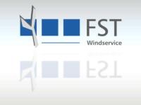Logodesign FST lt fst 200x150
