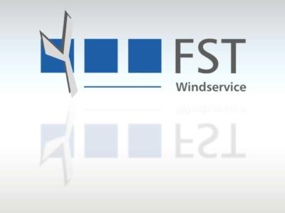 Logodesign FST lt fst 400x300  Show it lt fst 400x300