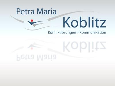 Logodesign Koblitz lt koblitz 400x300  Show it lt koblitz 400x300