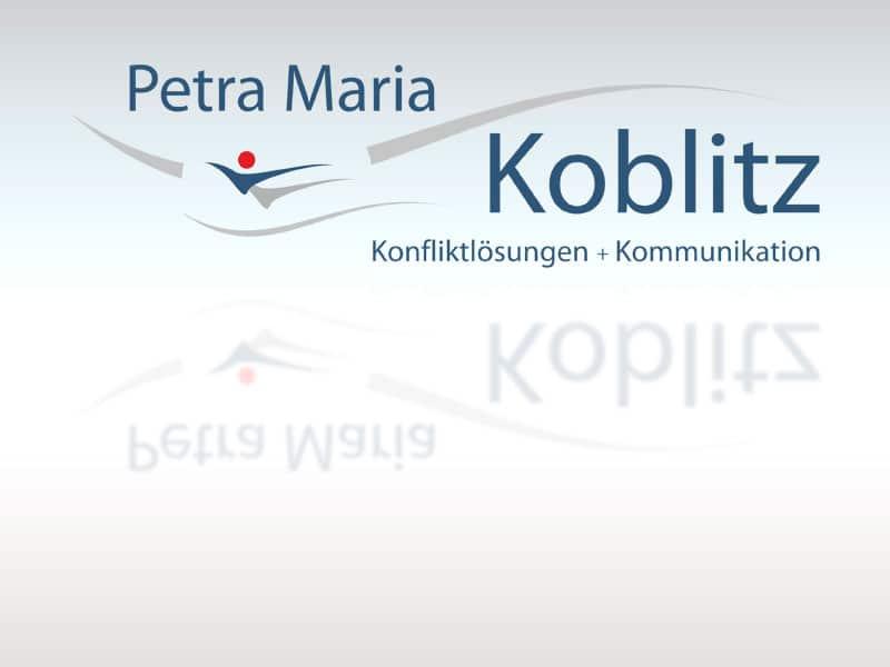Logodesign Koblitz lt koblitz  Show it lt koblitz
