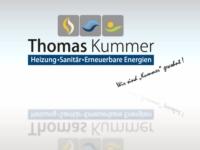 Logodesign Kummer lt kummer 200x150