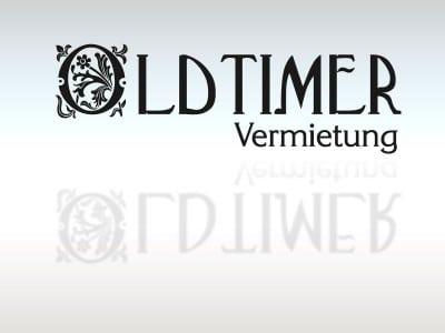 Logodesign Oldtimer Vermietung lt oldtimer 400x300  Show it lt oldtimer 400x300
