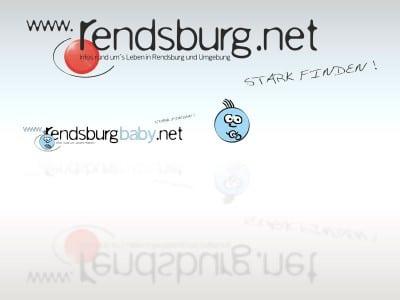 Logodesign RD Net lt rdnet 400x300  Show it lt rdnet 400x300