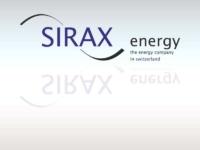 Logodesign Sirax lt sirax 200x150