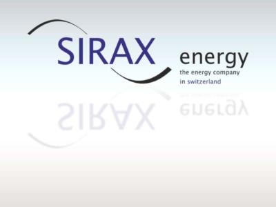 Logodesign Sirax lt sirax 400x300  Show it lt sirax 400x300