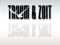 Logodesign Traum & Zeit lt traumzeit 200x150