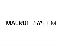 Macrosystem GmbH [object object] Reference it macro 200x150