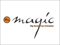 Magic Big Band [object object] Reference it magic 200x150