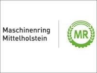 Maschinenring [object object] Reference it maschinen 200x150