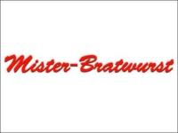 Mister Bratwurst [object object] Reference it misterbratwurst 200x150