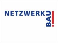 Netzwerkbau [object object] Reference it netzwerkbau 200x150