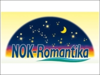 NOK Romantika [object object] Reference it nokromantica 200x150