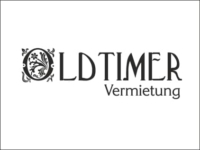 Oldtimer Vermietung [object object] Reference it oldtimer 200x150