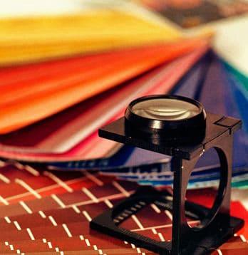Bild zeigt Druckreiprodukte in Rendsburg [object object] werbeagentur und mediengestaltung rendsburg | onemedien onemedien print it start