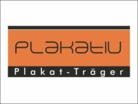 Plakativ [object object] Reference it plakativ 200x150