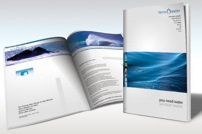 Imageheft Terrawater print it terrawater1 heft web 400x267  Show it print it terrawater1 heft web 400x267