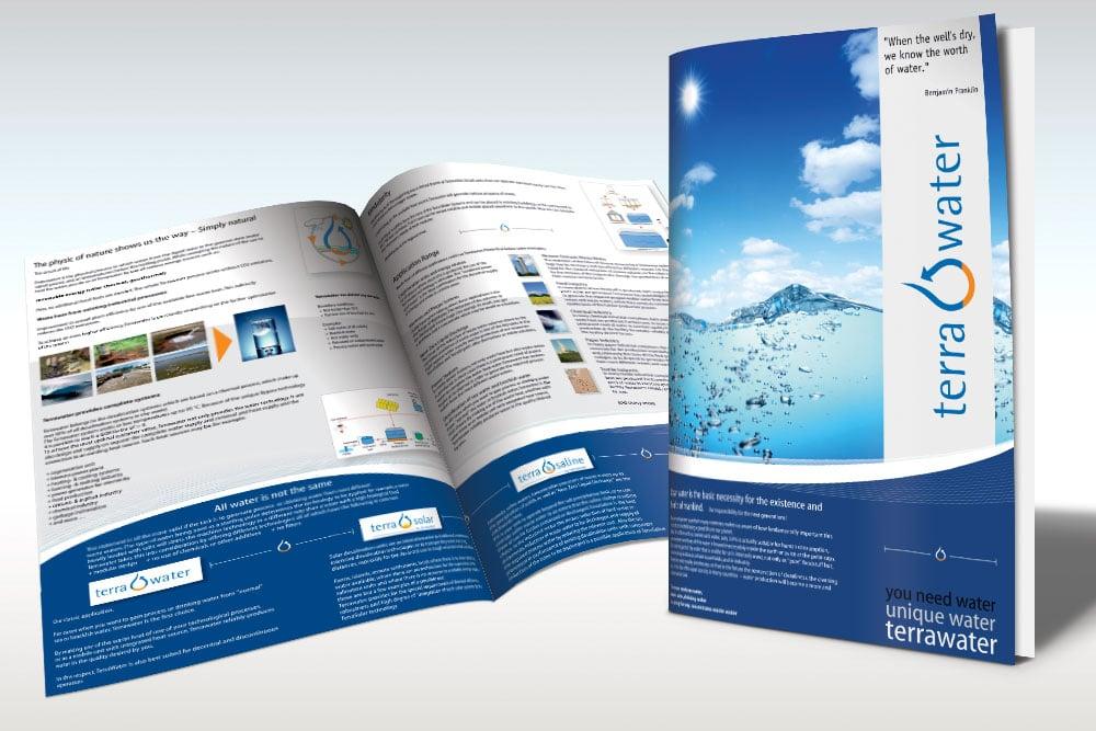 Terrawater Imageheft print it terrawater2 heft web 1  Show it print it terrawater2 heft web 1
