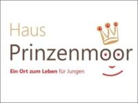 Haus Prinzenmoor [object object] Reference it prinzenmoor 200x150