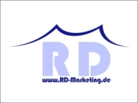 Rd Marketing [object object] Reference it rdmarketing 200x150