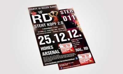 Flyer RD steht Kopf rdstehtkopf 400x240  Show it rdstehtkopf 400x240