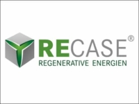 recase gmbh [object object] Reference it recase gmbh 200x150