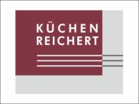 Küchen Reichert [object object] Reference it reichert 200x150