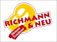 Richmann & Neu [object object] Reference it richmann 200x150