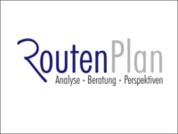 Routen Plan [object object] Reference it routenplan 200x150