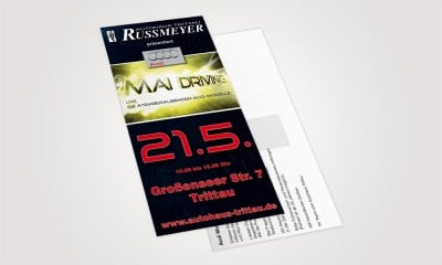 Flyer Russmeyer russmeyer 1 400x240  Show it russmeyer 1 400x240