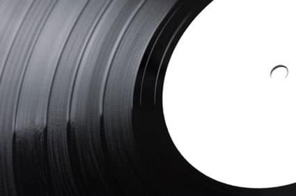 [object object] Hear it schallplatten konvertierung rendsburg
