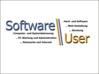 Software User [object object] Reference it softwareuser 200x150
