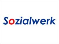 Sozialwerk [object object] Reference it sozialwerk 200x150
