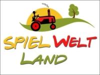 Spielwelt Land [object object] Reference it spielweltland 200x150
