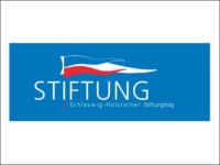 Stiftungstag [object object] Reference it stiftungstag sh 200x150