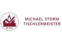 Storm Tischlermeister [object object] Reference it storm