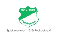 SV Fockbek [object object] Reference it sv fockbek 200x150